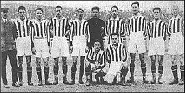 3-1925-26