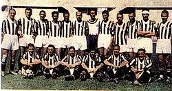 4-1934-35