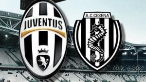 4-Juventus-Cesena-1415