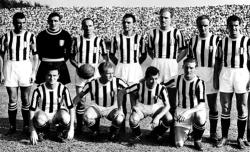 6-1960