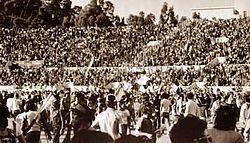 7-1972-73