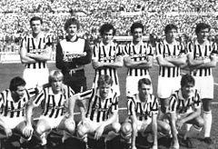 8-1983-84