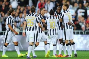 A+League+All+Stars+v+Juventus+g_rjxWin4iZl