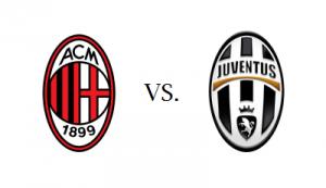 AC-Milan-v-Juve