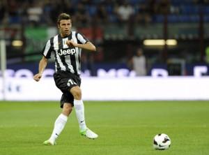 AC+Milan+v+Juventus+FC+Berlusconi+Trophy+CcOeP8B32Jal