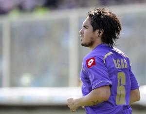 ACF+Fiorentina+v+AC+Chievo+Verona+Serie+HdcI886fop9l