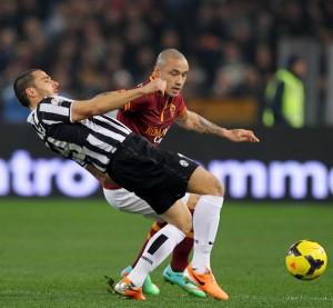 AS+Roma+v+Juventus+FC+TIM+Cup+5sWCuqj0v2hl