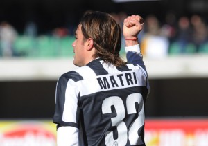 Alessandro+Matri+AC+Chievo+Verona+v+Juventus+RtIecxlFFvHl