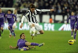 Alessandro+Matri+Juventus+FC+v+ACF+Fiorentina+dxJK5j5kgEVl