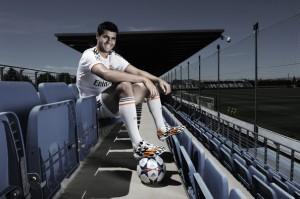 Alvaro+Morata+adidas+UEFA+Champions+League+42_E-EAahf3l