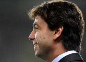Andrea+Agnelli+Juventus+FC+v+Cagliari+Calcio+VAMDljnV-3tl