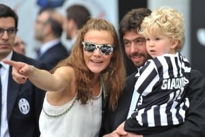 Andrea+Agnelli+Juventus+v+Cagliari+Calcio+UxIC9WsrAhll