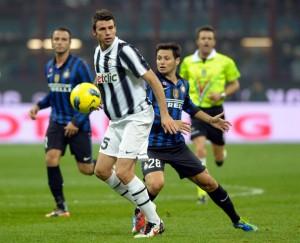 Andrea+Barzagli+FC+Internazionale+Milano+v+oWq_1c-xIARl