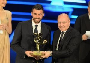 Andrea+Barzagli+Gran+Gala+del+Calcio+AIC+xKwYW2ZVHXgl