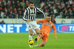 Andrea+Barzagli+Juventus+v+Udinese+Calcio+wcZs17niDZEl