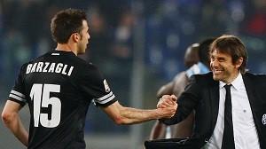 Andrea+Barzagli+Lazio+v+Juventus+SKOSeJNKLa-x