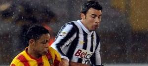 Andrea+Barzagli+Lecce+v+Juventus+FC+Serie+oOQVHFWaKTTl