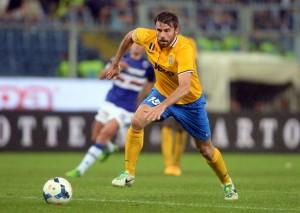 Andrea+Barzagli+UC+Sampdoria+v+Juventus+Serie+gowoSVw1v5El