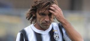 Andrea+Pirlo+AC+Chievo+Verona+v+Juventus+FC+Fd_Nc7Vg_65l