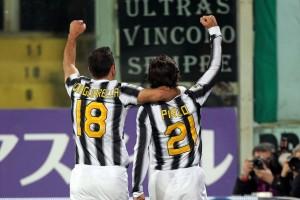 Andrea+Pirlo+ACF+Fiorentina+v+Juventus+FC+RCAcskiXyL_l