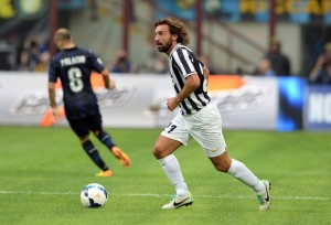 Andrea+Pirlo+FC+Internazionale+Milano+v+Juventus+5Y5jha5pOh9l