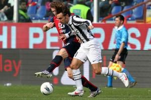 Andrea+Pirlo+Genoa+CFC+v+Juventus+FC+Serie+2wnAEXYpNJGl
