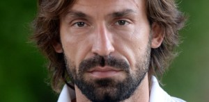 Andrea+Pirlo+Italy+Training+Session+J167TdHAlgul