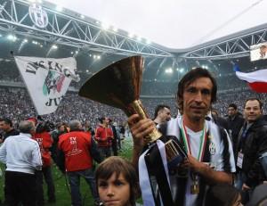 Andrea+Pirlo+Juventus+FC+v+Atalanta+BC+Serie+y_DuoXExzwml