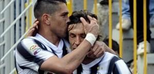 Andrea+Pirlo+Novara+Calcio+v+Juventus+FC+Serie+QDTucUYs9BBl