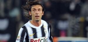 Andrea+Pirlo+Roma+v+Juventus+FC+Serie+BBOqOILbBDnl
