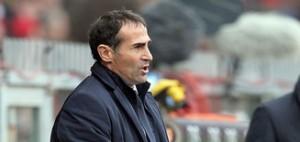 Angelo+Alessio+Genoa+CFC+v+Juventus+FC+Serie+pjkyyiuU8Qvl