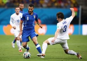 Antonio+Candreva+England+v+Italy+Group+2014+KaF29nVW2EPl