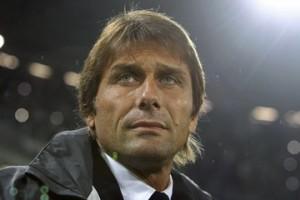 Antonio+Conte+0Pm5o0aVAPhm