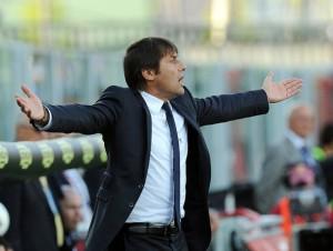 Antonio+Conte+AC+Cesena+v+Juventus+FC+Serie+s9nCjJ3QEtdl
