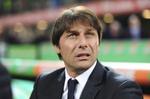 Antonio+Conte+AC+Milan+v+Juventus+FC+Serie+jVYsDYPUIqXl