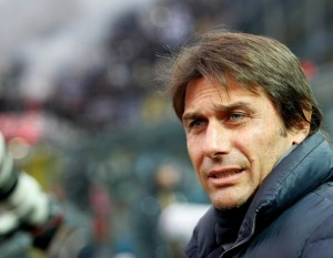 Antonio+Conte+Atalanta+BC+v+Juventus+JqNEi7XbK-Sl
