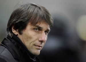 Antonio+Conte+Cagliari+Calcio+v+FC+Juventus+NgVqudwt5WZl