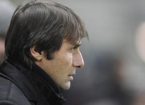 Antonio+Conte+Cagliari+Calcio+v+FC+Juventus+WZ1SVoiKhs_l