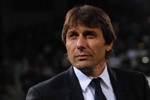 Antonio+Conte+Cagliari+Calcio+v+Juventus+FC+mgaB2E3qhvAl