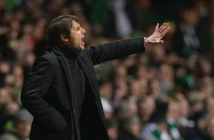 Antonio+Conte+Celtic+v+Juventus+UEFA+Champions+1mgls63v0ULl