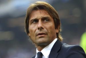Antonio+Conte+FC+Internazionale+Milano+v+Juventus+AZB_ILsSzqNl