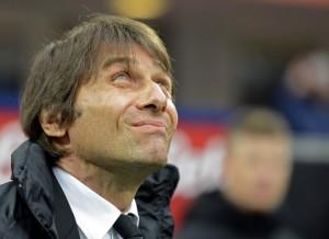 Antonio+Conte+FC+Internazionale+Milano+v+Juventus+xPGhMCaPEEyx