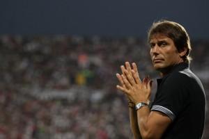 Antonio+Conte+FC+Juventus+v+Malaga+CF+Pre+7G5j_d7FIAnl
