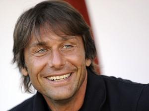 Antonio+Conte+Juventus+FC+v+Aygreville+Pre+ZjVS3CFSgAml