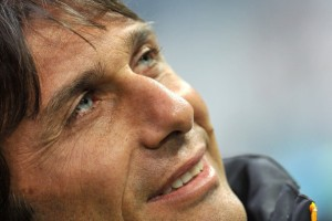 Antonio+Conte+Juventus+v+Bologna+FC+Serie+RtEkXmUwNzjl