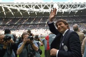 Antonio+Conte+Juventus+v+Cagliari+Calcio+Serie+TS-3EtipwaKl