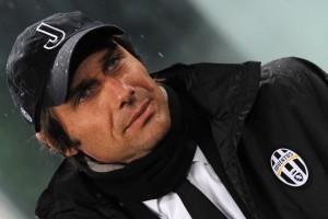 Antonio+Conte+Juventus+v+Celtic+UEFA+Champions+QGD5GiTq6Pil