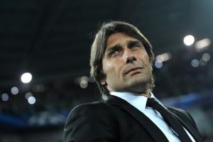 Antonio+Conte+Juventus+v+FC+Bayern+Muenchen+3yj4q9qB7Nex