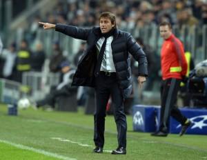 Antonio+Conte+Juventus+v+FC+Copenhagen+UEFA+LbZ6RIFxnp4l