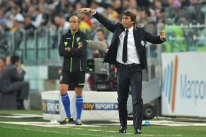 Antonio+Conte+Juventus+v+Livorno+Calcio+ahx-GFesISHl